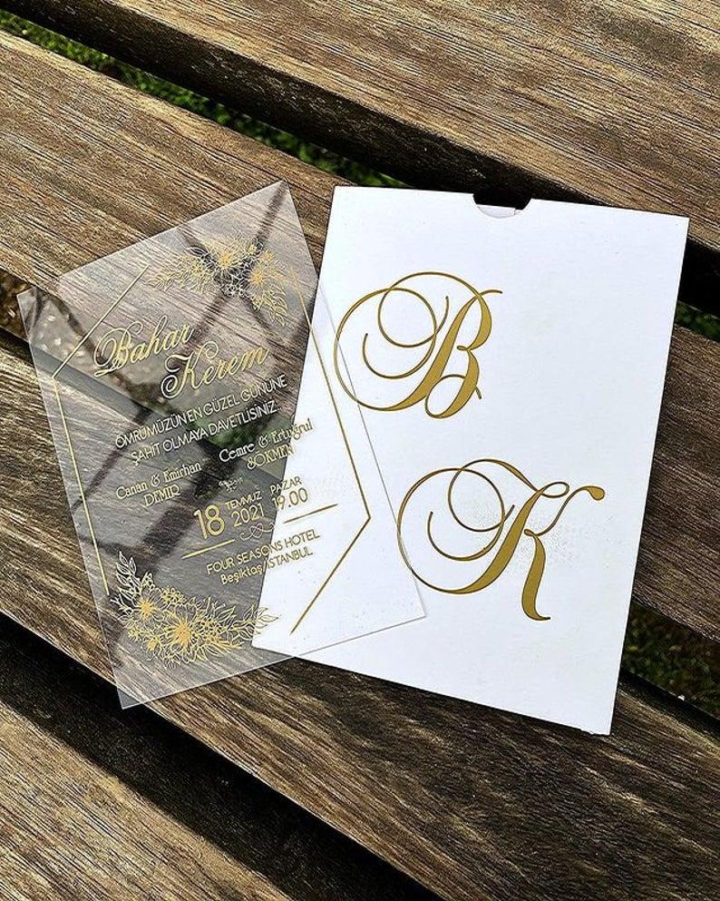 100 шт. изготовленные на заказ; Свадебные вечерние рождественское мероприятие, подарок на день рождения, с пригласительная открытка ручной р...