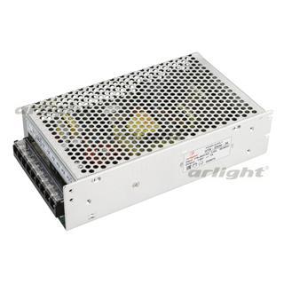 020820 Power Supply Hts-250m-24 (24V, 10.5a, 250W) Arlight Box 1-piece