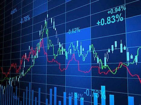 鑫东财配资分享现货交易的几个特点