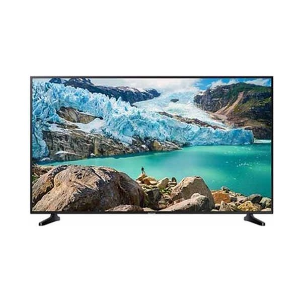 Smart TV Samsung UE65RU6025 65
