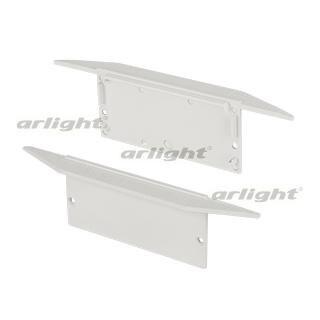 025539 Plug ARH-LINIA72-FANTOM-2000 Blind ARLIGHT 10-pcs