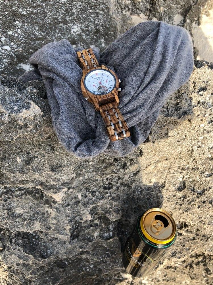-- Pássaro Relógios Mecânicos
