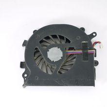 Вентилятор для ноутбука Sony Vaio PCG-71211V (UDQFRZHI4CF0) б/у