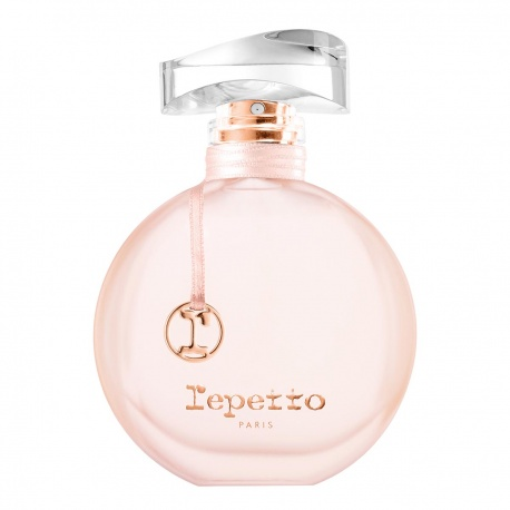REPETTO PARIS EDP 80ML