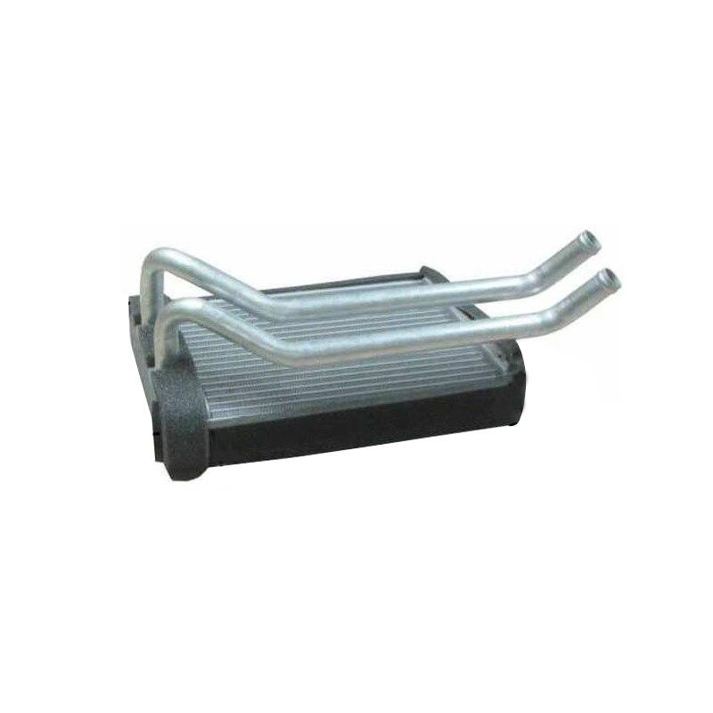 HELLA 8FH 351 315-221 for Radiator отоп. (теплооб.) Hyundai Santa Fe (205x165x26mm.) 42447 bridgestone m749 315 80r22 5 154 150m tl