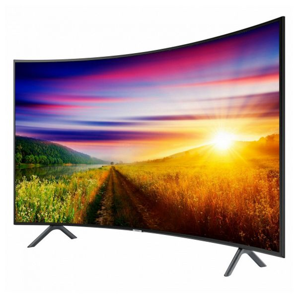 Smart TV Samsung UE65NU7305 65