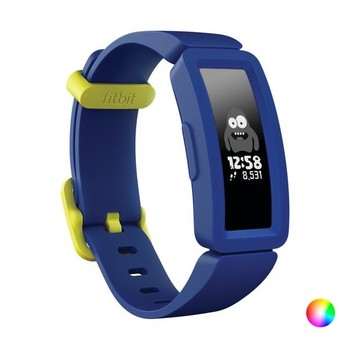 Activity Bangle Fitbit Ace 2 OLED Bluetooth 4.0