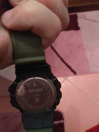 -- Relógio Esporte Masculinos
