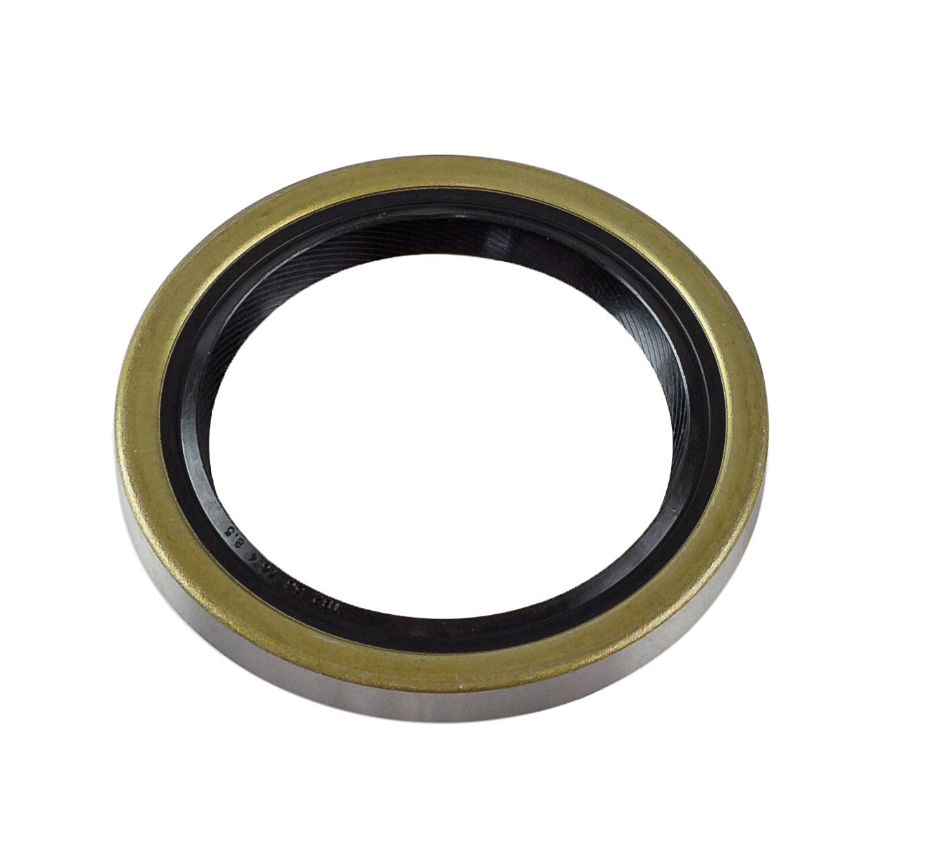 Kardan Oil Seal MerCruiser Alpha G2, OMAX Supplier