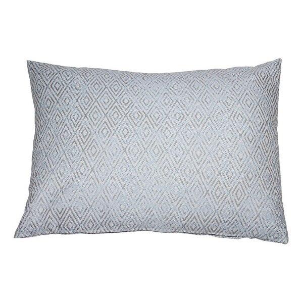 Cushion Amanda Coord (50 X 70 X 10 Cm)