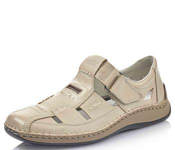 Купон Сумки и обувь в Obuv365 Store со скидкой от alideals