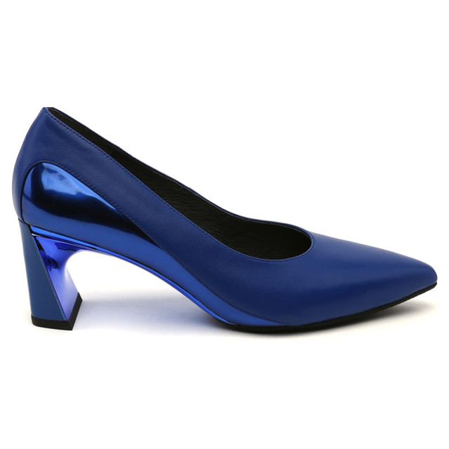 Для женщин Туфли UNITED NUDE