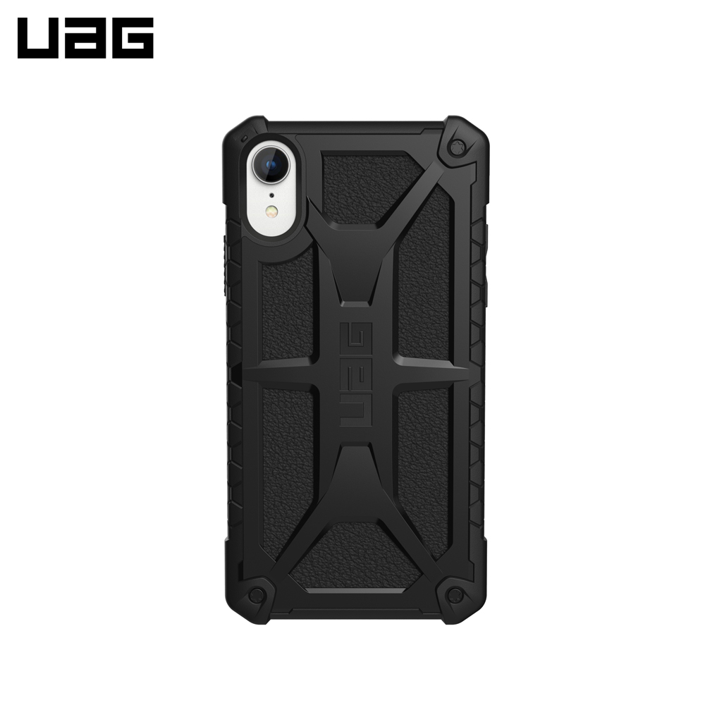 Фото - Mobile Phone Bags & Cases UAG 111091114040  XR  case bag mobile phone bags & cases uag 111096119393 xr case bag