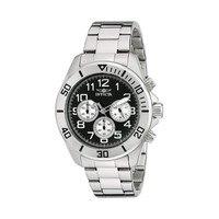 Herren Uhr Invicta 17935 (45mm)-in Mechanische Uhren aus Uhren bei