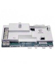 Module electronic Indesit WILD126EX C00254535