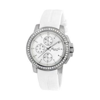 Reloj de señora Kenneth Cole IKC2736 (38mm)