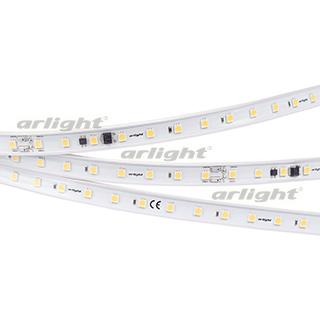 024865 Ribbon ARL-50000PC-220V White6000 (5060, 54 LED/m, IP65) [8 W-m IP65] Reel 50 M. ARLIGHT Led Ribbon/...