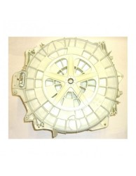 Cuba washing machine Indesit WMG823BEU C00285584