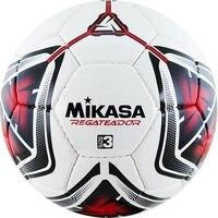 Soccer ball Mikasa regateador5 r R. 3