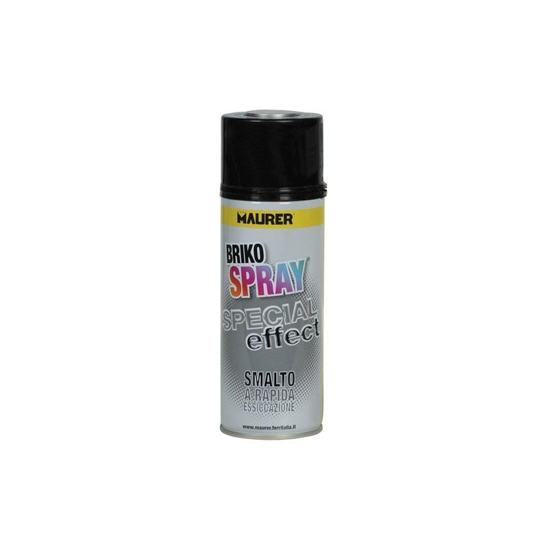 Spray Paint Gray Bumper Medium 400 Ml.