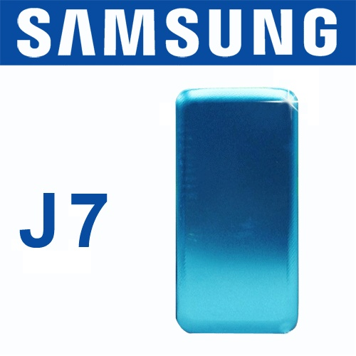 <font><b>3D</b></font> <font><b>Samsung</b></font> <font><b>J7</b></font> 2015 / <font><b>J7</b></font> Core Print Mould (original) image