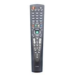 التحكم عن بعد للتلفزيون عن BBK RC led 100 تلفاز LCD 22led-6078/ft2c led1973w lem1988 lem2492f lem3289f lem4279f lem4289f led2472fg