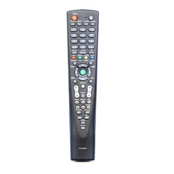 Fernbedienung für TV fernbedienung BBK RC led 100 LCD TV 22led-6078/ft2c led1973w lem1988 lem2492f lem3289f lem4279f lem4289f led2472fg
