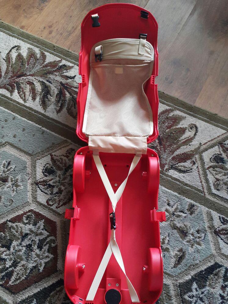 Kids Suitcase Car Travel Luggage Children Travel Trolley Suitcase For Boys Wheeled Suitcase For Kids Rolling Luggage Suitcase