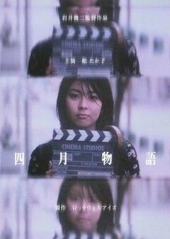 <xvideos中文版视频