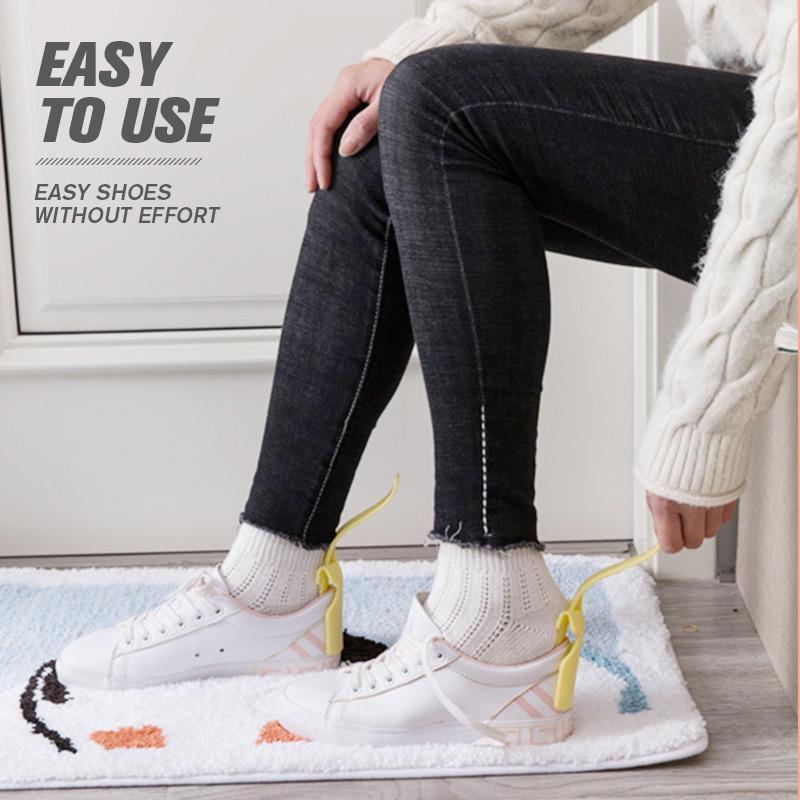 Lazy-Shoe-Helper_03_c8277c98-af29-4683-938b-a6e26be15c3f