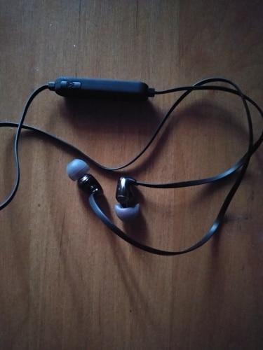 CBAOOO TC Ceramic Sport Bluetooth Earphone Wireless Headphone Stereo Waterproof Hi Fi Stereo Bass Music Headset with Microphone|sport bluetooth earphone|ceramic earphone|bluetooth earphone - AliExpress