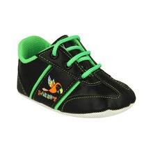 FLO SPINA первый шаг AYAKKABISI неоновый зеленый унисекс Детские кроссовки обувь Забавный-ребенок