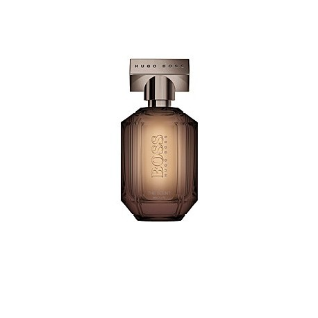 THE ABSOLUTE SCENT FOR HER EDP 50ML SPRAY