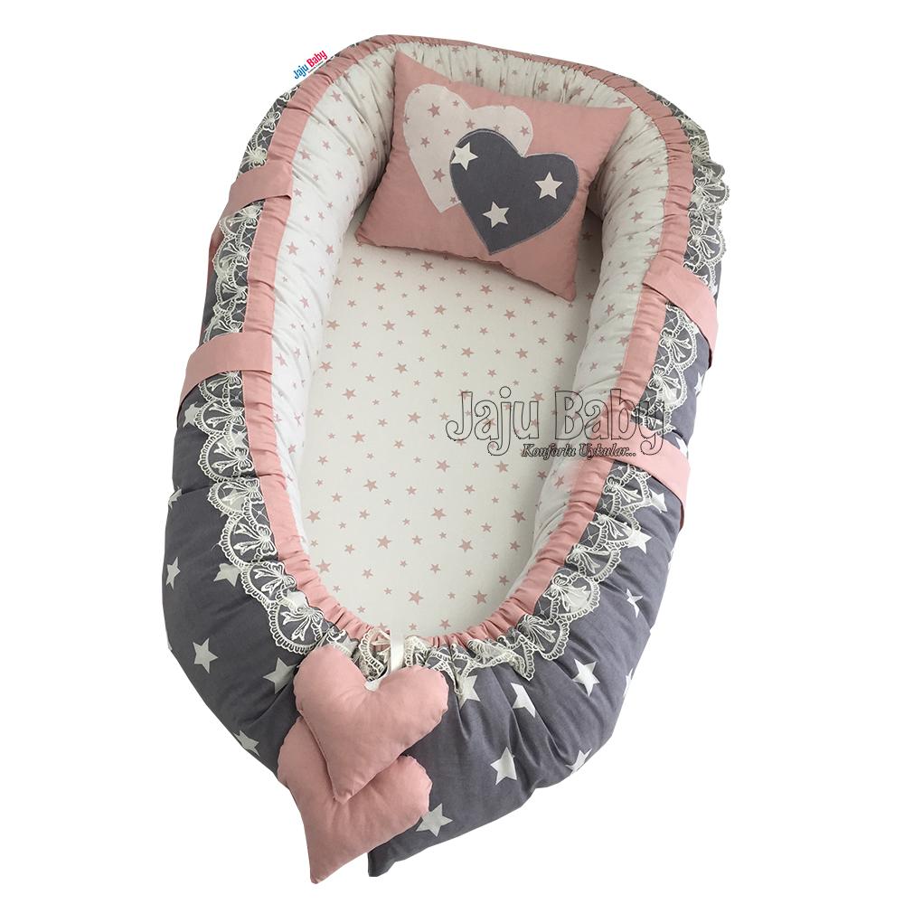 Купить детское постельное белье в кроватку на Алиэкспресс