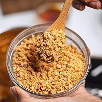 泰国美食酸辣猪肉沫汤的做法图解9