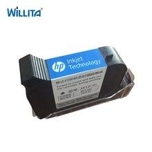цена на Ink Cartridge box black HP original 42ml 0.1S fast dry Ink Cartridge For handheld inkjet  Jet Printer