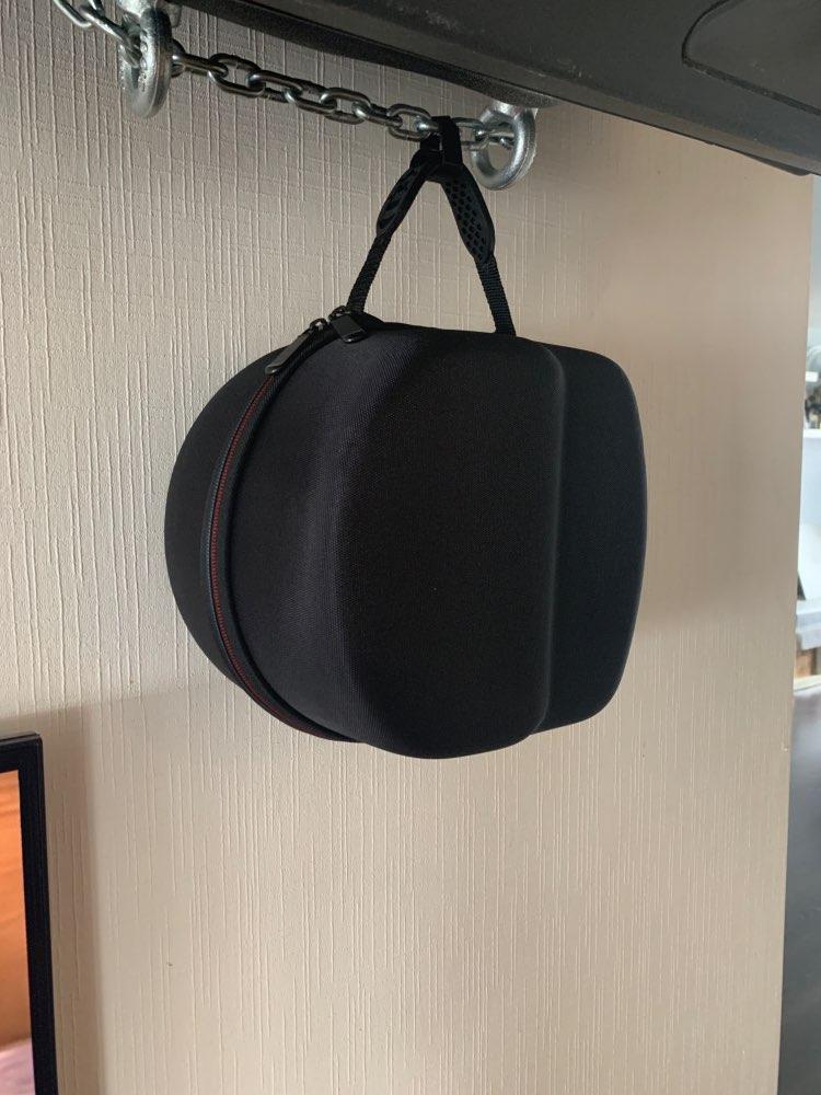 Acessórios de óculos VR/AR Oculus Headgrupo Óculos