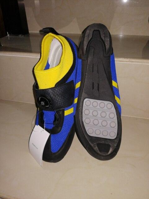 -- Sapatos Anti-deslizamento Respirável