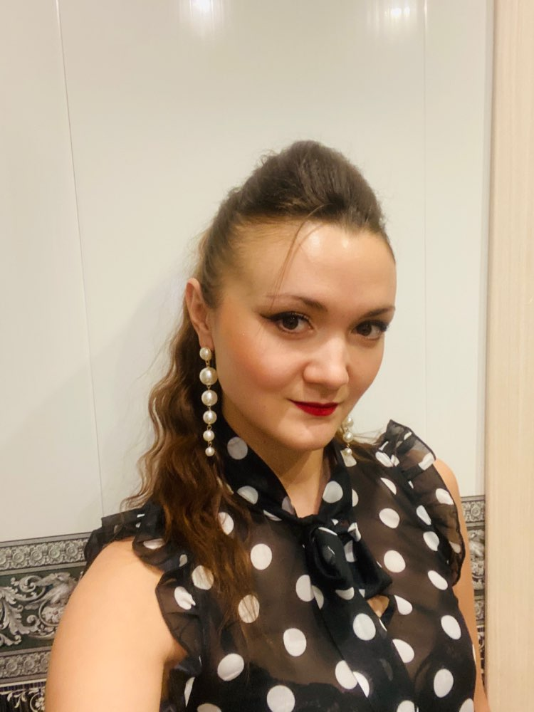 SHEIN Ruffle Tied Neck Bow Polka Dot Blouse Women Stand Collar Sleeveless Sexy Top 2018 Summer Sheer Night Out Blouse|polka dot blouse|dot blouseblouse women - AliExpress