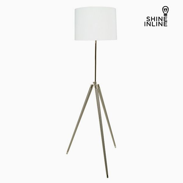 Floor Lamp (43 X 43 X 167 Cm) By Shine Inline