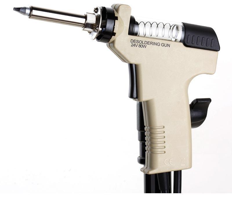 Substituição da estação de desoldering hrv7507replacement s da arma|Conj. ferramentas elétricas| |  - title=