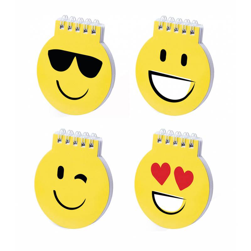 Child Book Stationery Smiling Faces Happy Gift For Children :-) Details And Holy Communion Gifts, Birthday And Holiday.