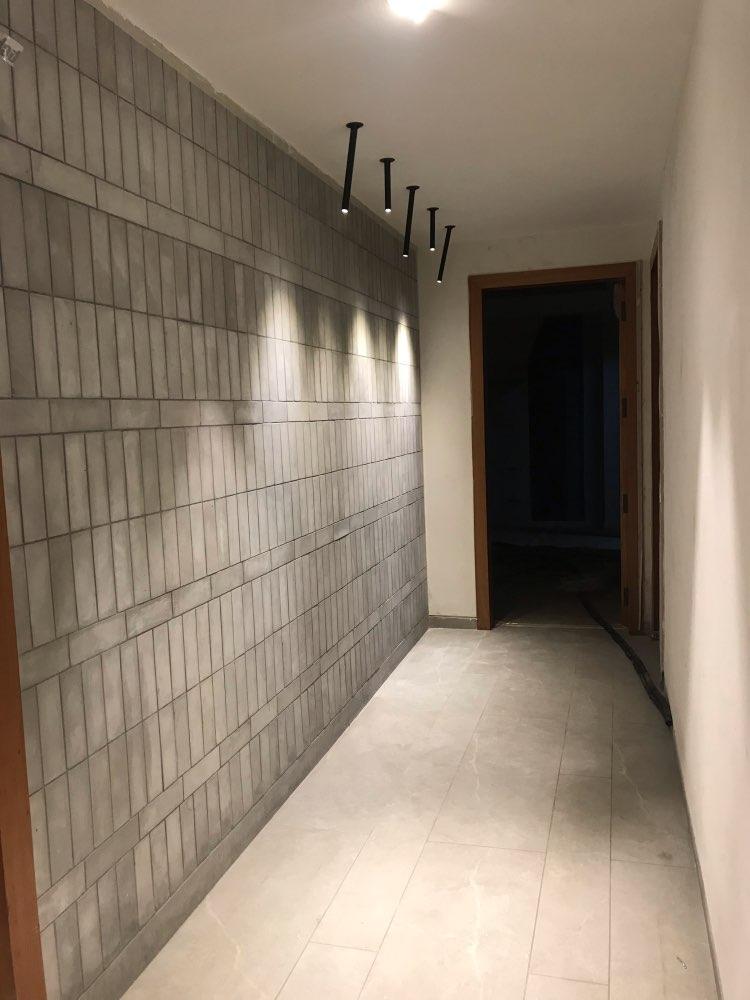 Luzes de teto Empresa Regulável Cozinha