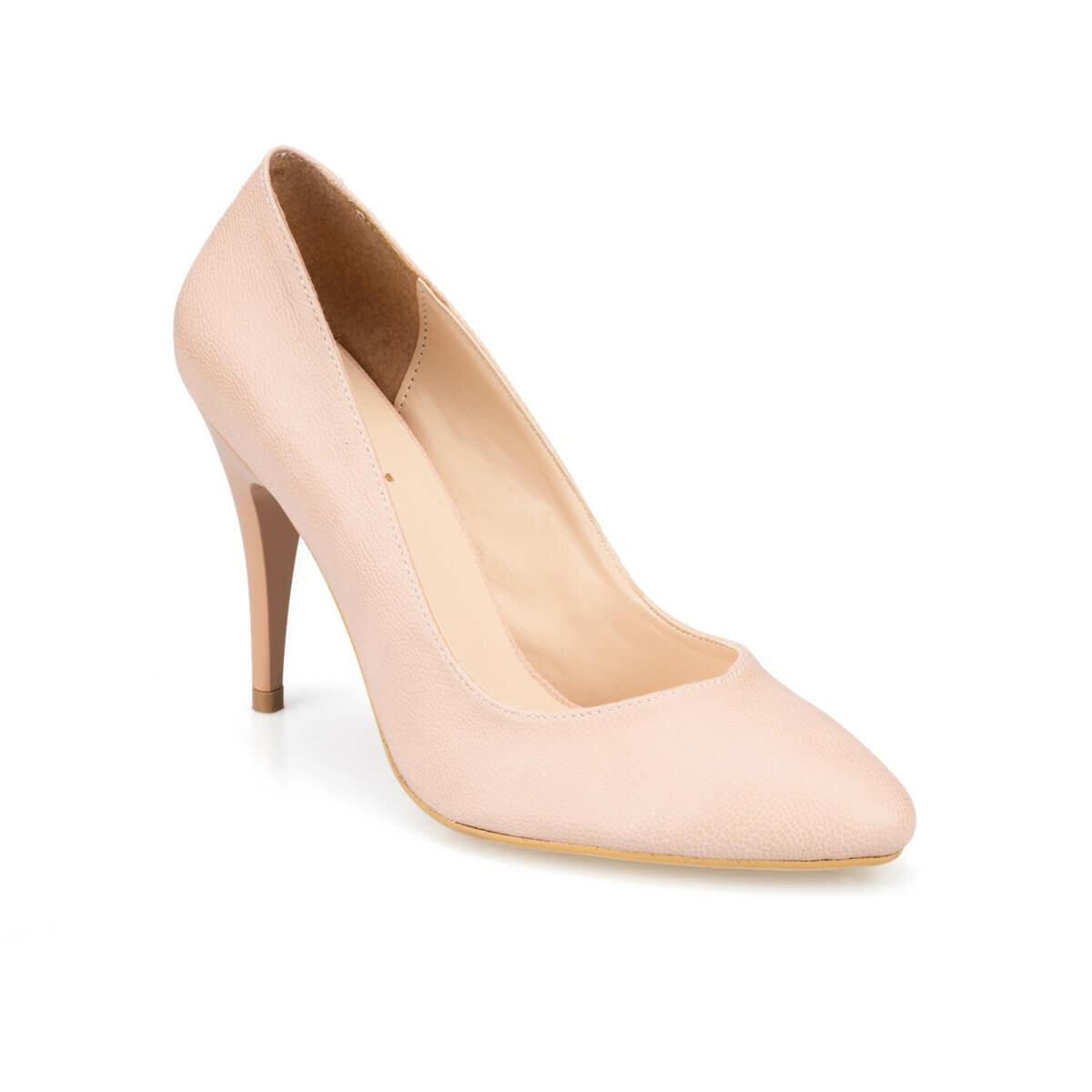 FLO 91.307263NZ Powder Female Gova Shoes Polaris