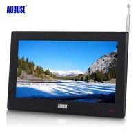 Oferta https://ae01.alicdn.com/kf/Ua5a338c7ae874c64ac952f0fdebd5983G/August DA100D 10 pulgadas portátil TV con TDT televisor LCD Digital para el coche cocina al.jpg