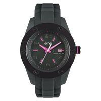 メンズ腕時計 Ene 720000127 (42 ミリメートル)