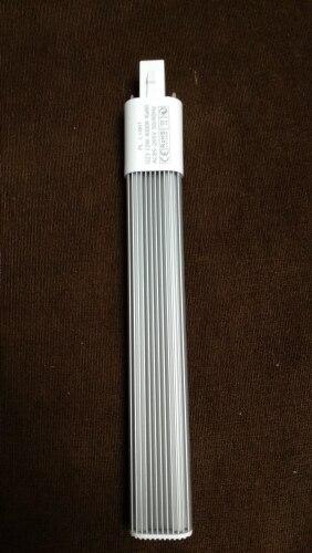 Lâmpadas LED e tubos Substituição Substituição Garantia