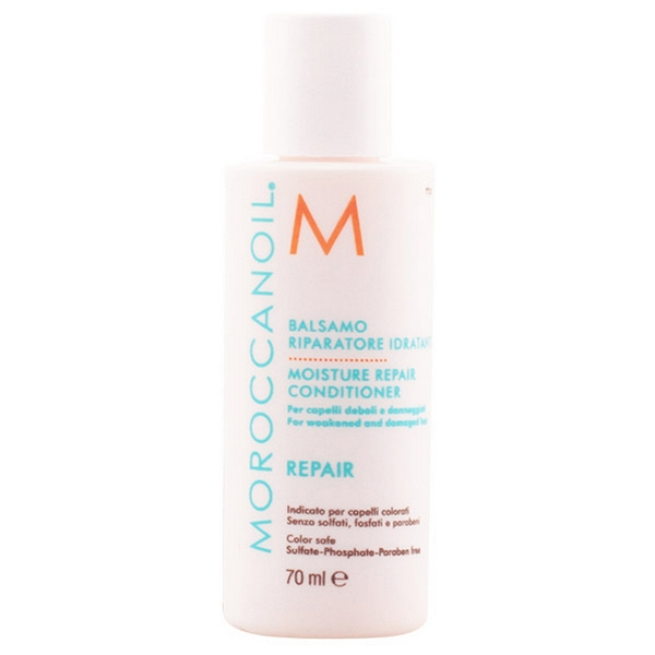 Repairing Conditioner Moroccanoil