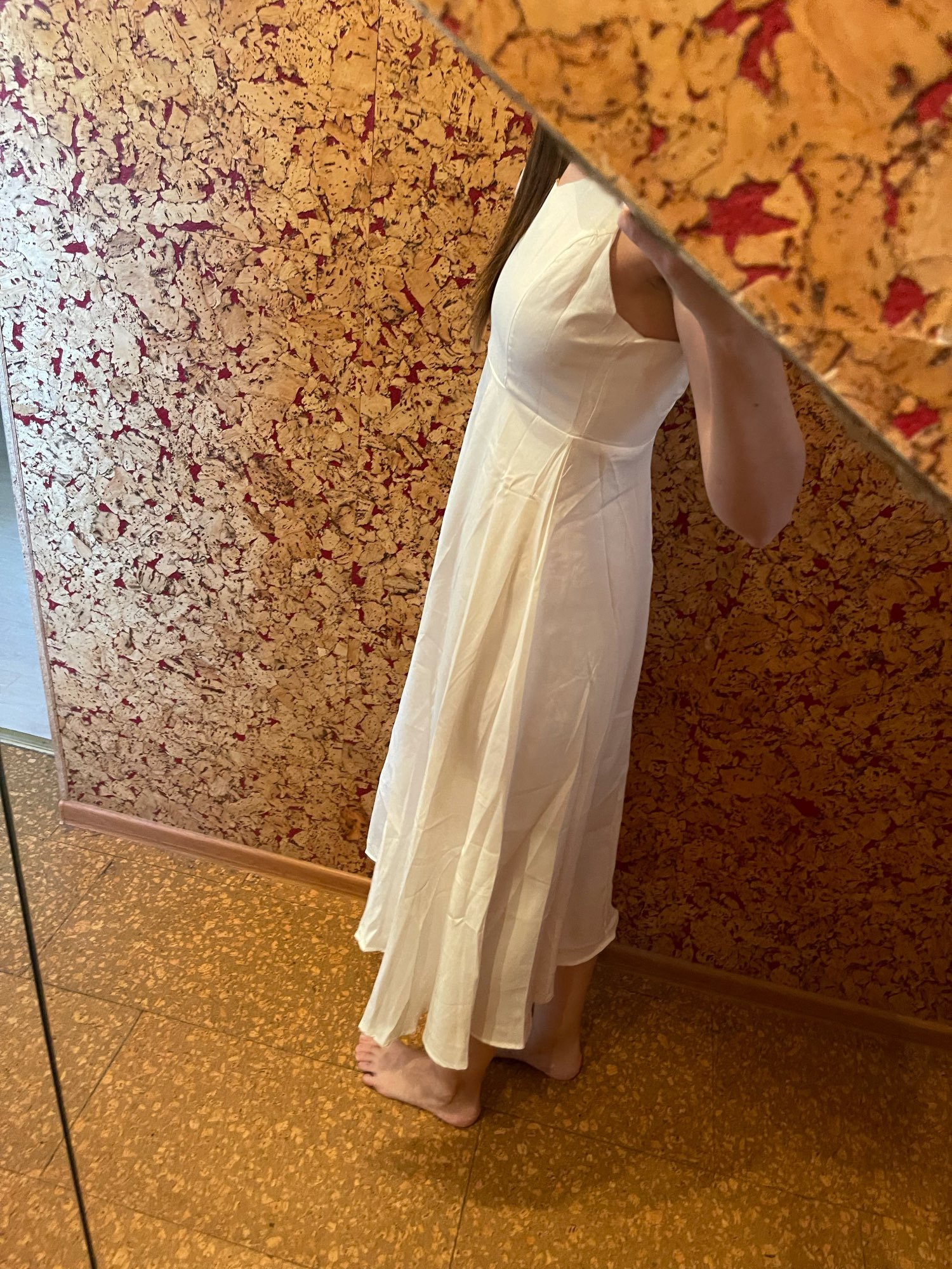 Marwin New Coming Spring Summer Holiday Long Dress Cross Spaghetti Strap Open Back Beach Style Ankle Length Women Dresses Dresses    - AliExpress