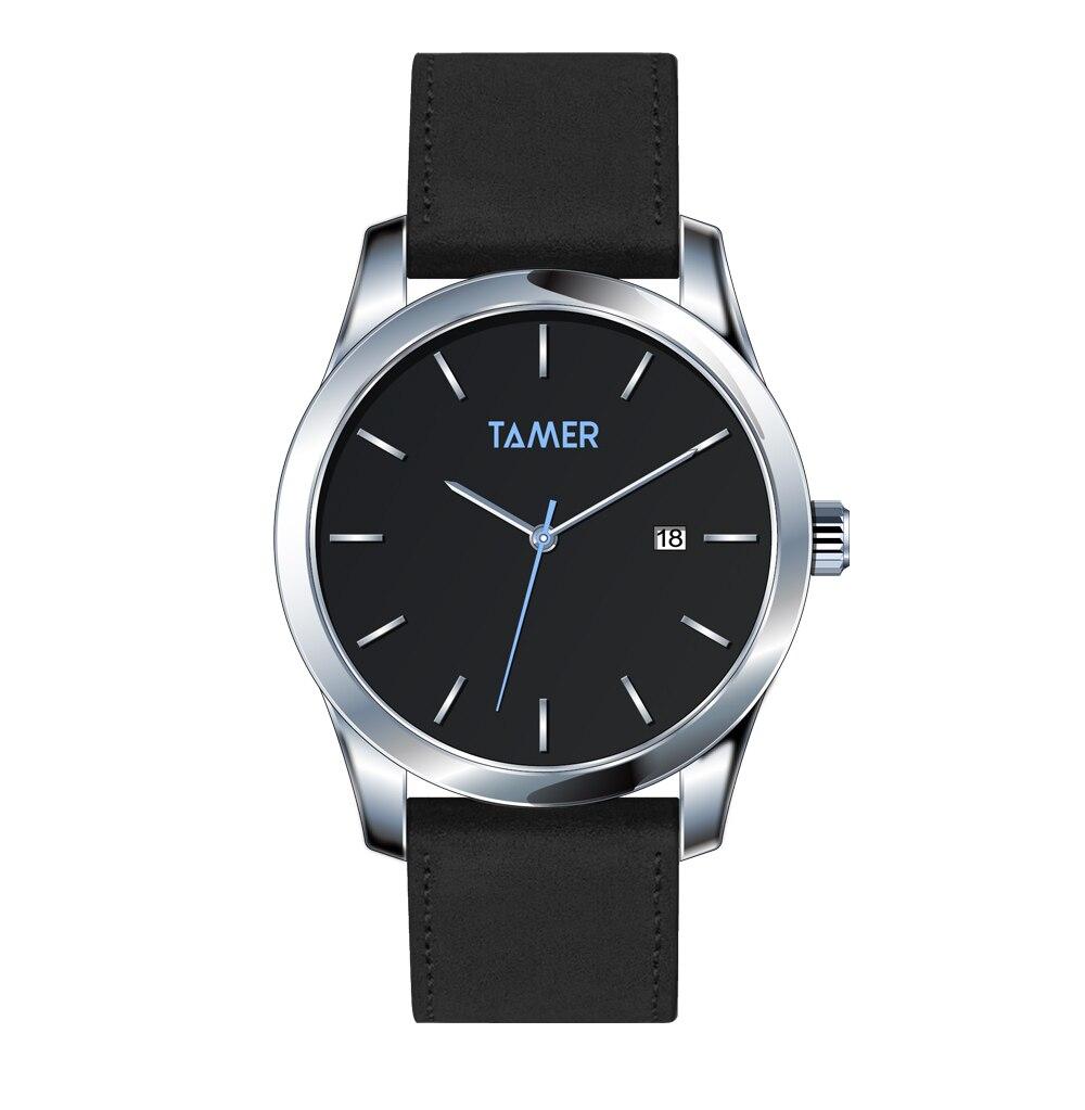 Sunlight unisex watches|Mechanical Watches| |  - title=